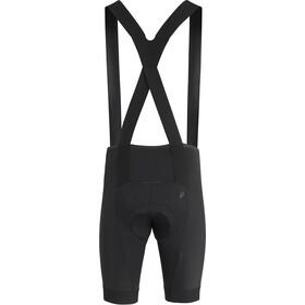 assos Equipe RS S9 Bib Shorts Herr prof black